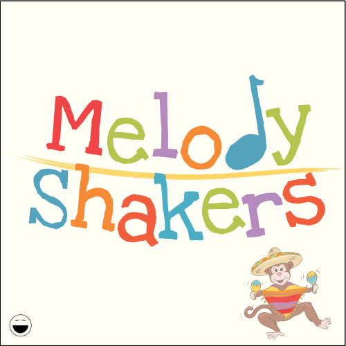 Melody Shakers